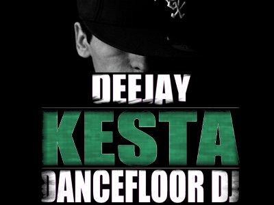 Dj Kesta - Dancefloor Dj