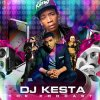 Dj Kesta - The Podcast