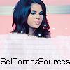 SelGomezSources