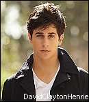 Photo de DavidClaytonHenrie