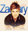 Zachary-DavidAlexander