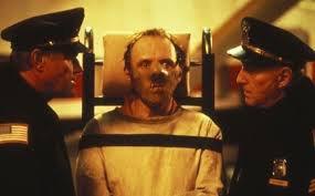 dc Hannibal Lecter