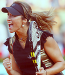 Photo de virtualWTA
