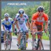 Fan2Cyclisme