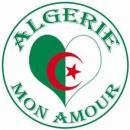 Photo de Algerie-Bledi-Omri