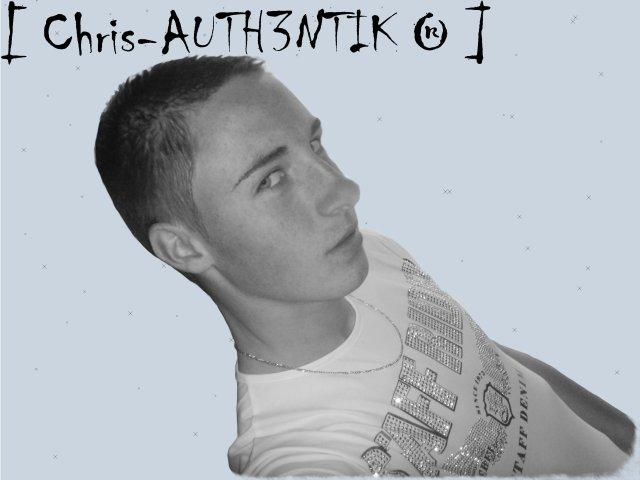chris-auth3ntik