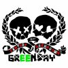 GreenDay-PunkRock