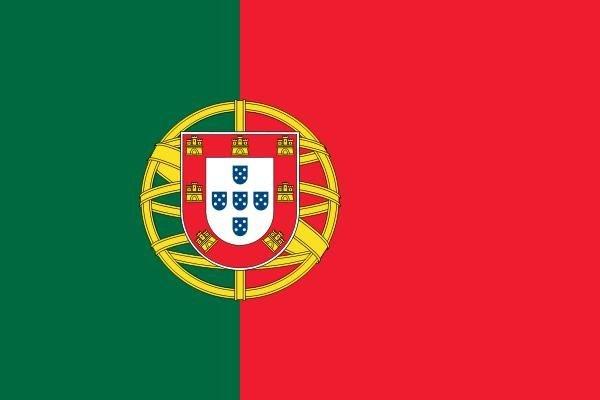 Portugαℓ мιnhα vι∂α ♥