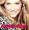 Keshaa-Rose