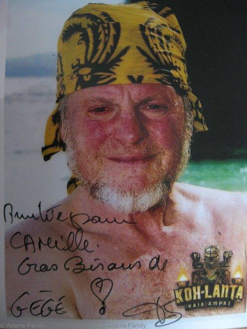 Gérard Icardi
