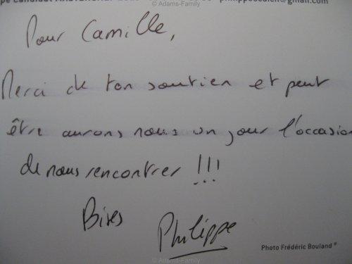 Philippe (MasterChef)