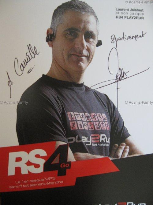 Laurent Jalabert