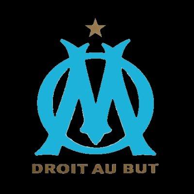 L'équipe que je préfère : L' Olympique De Marseille
