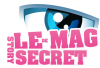 LeMagDeSecretStory