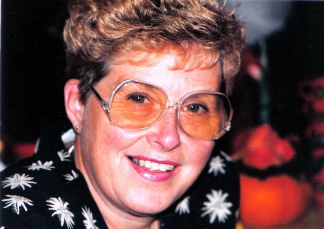 Margaret Beech Bookartist and Calligrapher