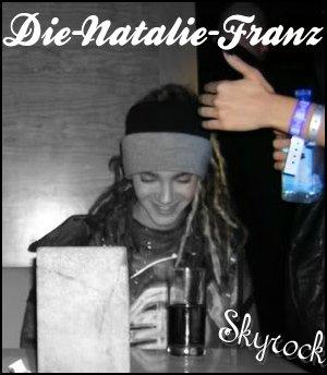 Natalie_Franz#