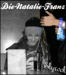 Photo de die-natalie-franz