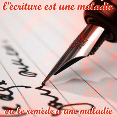 Blog de Texte-By-Me-89