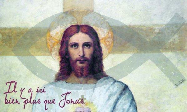 Le mercredi de la 1re semaine de Carême