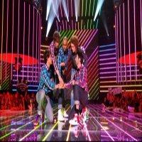 RAMON - Rich Girls ( Avec Francois,Sacha,Benjamin & Dave) (2010)