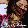 x-Lovely-Selena