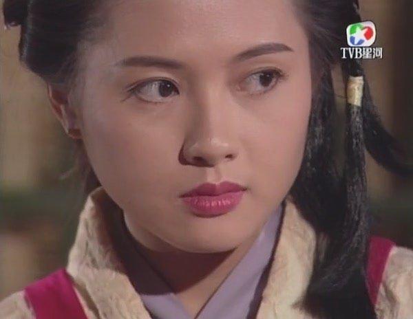 LOST BATTLE (série Tv TVB)