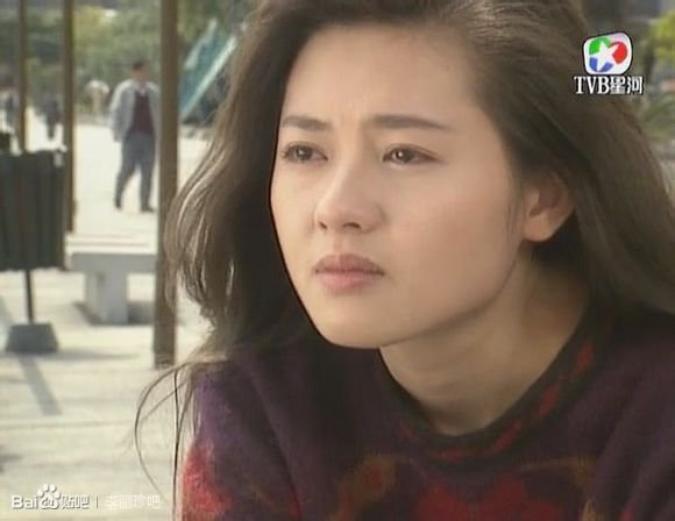 BEYOND LOVE (série TVB)