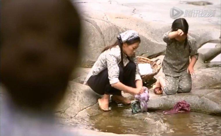 相逢何必曾相识 serie tv (2011)
