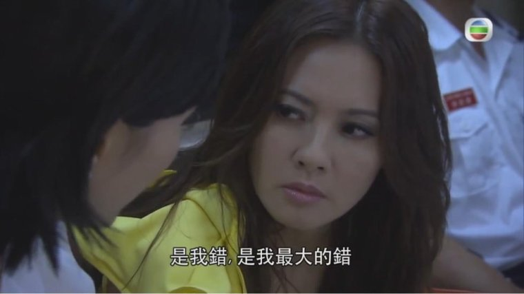 M CLUB ( drama 2014 )
