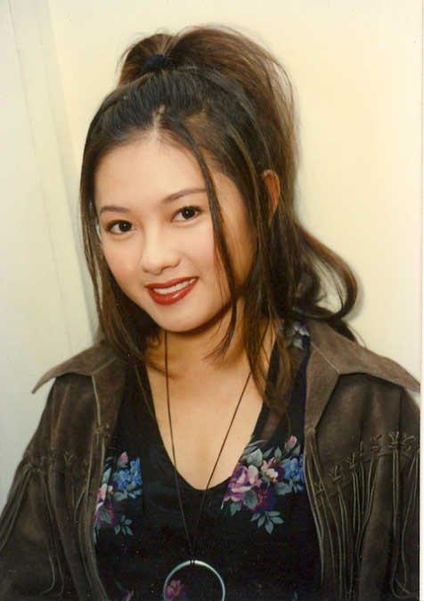 Loletta Lee chanteuse