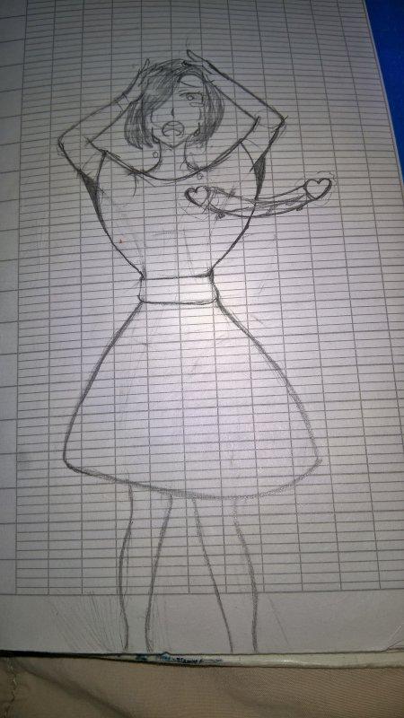 dessin N 4