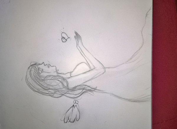 dessin : 8