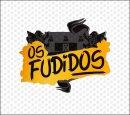Photo de Os-FuDiDoS-MuSiK