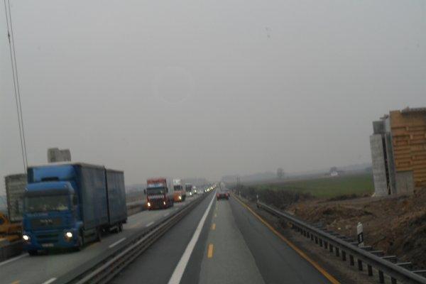 autoroutes bien cheres en allemagne mais pourries par endroits