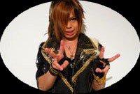 Nous somme le 9 mai 2oo9. Pensons au dernier live de Mitsuru dans SuG...
