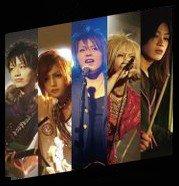 BeatRock☆Love sera mis en vente à partir 17 juin 2oo9 !