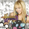 officialhannahmontana