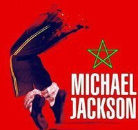 Des sites de michael jackson