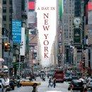 Photo de New-york-usa26