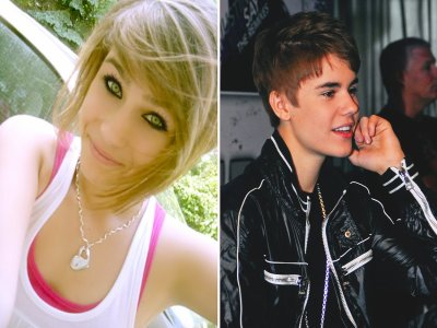 Lola-Justin-Story