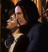Ma 1 fanfic : Pour l'Amour d'un Vampire