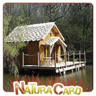 Naturabox :