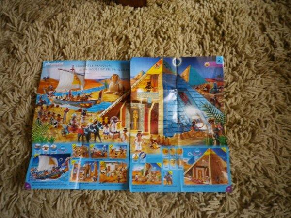 Articles de egypte49 tagg s poster pyramide playmobil - Egypte playmobil ...
