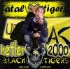 hetler-2000