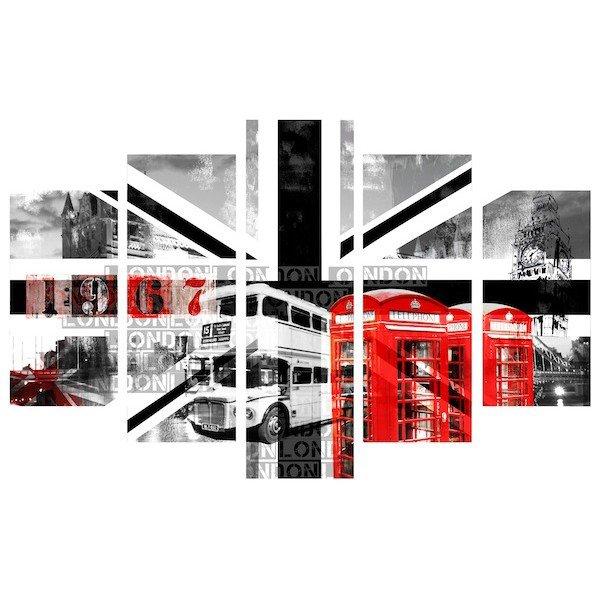 London ! <3