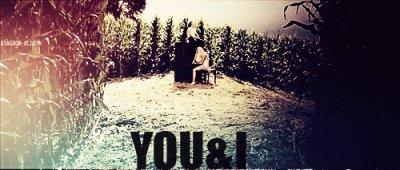 You & I ♥