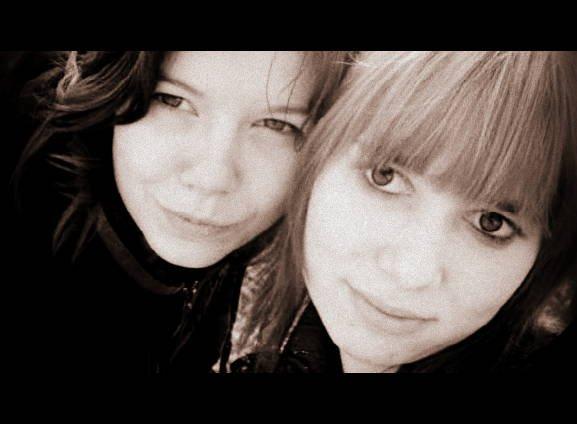 Elise ♥
