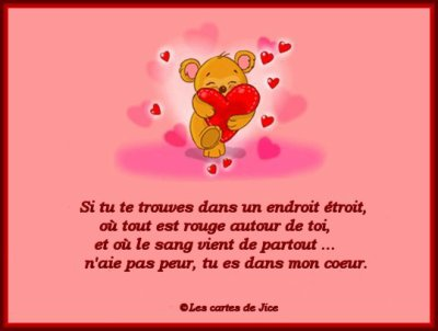 Poeme Pour Mon Cheri Blog De Bebelily60
