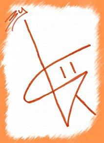 Mistral Design : Un blog dédié au dessin signé KC