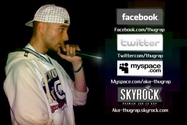 Thug-rap 2011